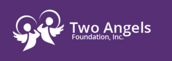 Two Angels Foundation
